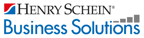 Henry Schein Schmidt Business Soutions